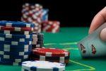The Game of Blackjack