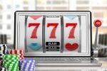 Slot Online vs Mesin Buah