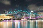 New Casino Technology Trends
