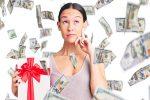The Types of Instant Casino Bonus Offers