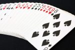 Most Expensive Card Deck