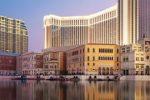 Kickapoo Lucky Eagle Casino San Antonio Texas