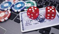 Online Gambling Laws in Massachusetts